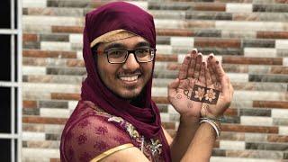 Teejri Jo Virt | Sindhi Comedy Video | Sindhi Funny Video | Doing Anything