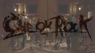 getlinkyoutube.com-ONE OK ROCK - Mighty Long Fall (Acoustic)