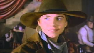 Sidekicks Trailer 1993