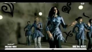 getlinkyoutube.com-Alaa Saad - Oh Yea علاء سعد - آويا