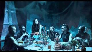 getlinkyoutube.com-Beyond The Black ~ Written In Blood