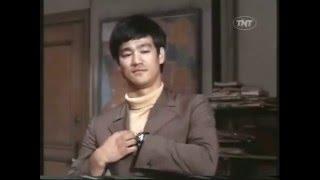 getlinkyoutube.com-Bruce Lee's two fight scenes in Marlowe (1969 -ENG)  1 / 2   - Lee harci jelenetei 1 / 2