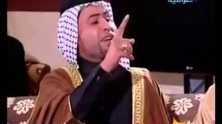 مهاويل ميسان    ج2   YouTube 2