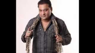 getlinkyoutube.com-Branded heeran by Nachattar Gill