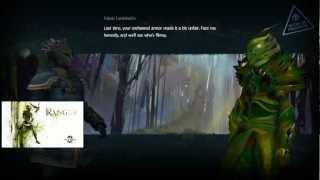 getlinkyoutube.com-Guild Wars 2 Story : Sylvari :: Green Knight