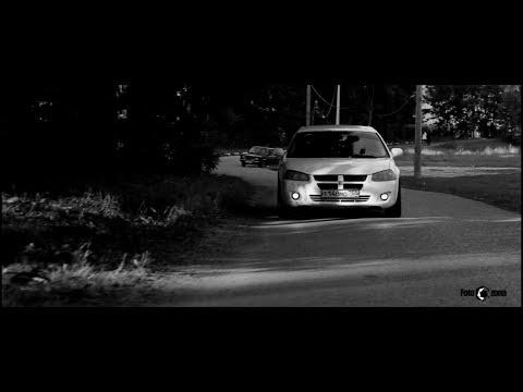 Dodge Stratus обзор. Американский неваляшка.