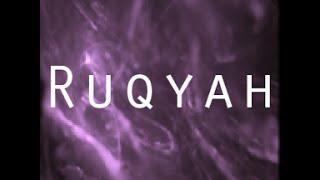 getlinkyoutube.com-Ruqyah Bayaan By Mufti Junaid in Urdu