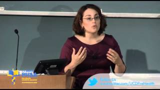 getlinkyoutube.com-Dentistry: Building a Competitive Application: Antonina Capurro, D.M.D., M.P.H. (2013)