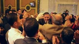 getlinkyoutube.com-فرح نجلة الكابتن منصور الجزار