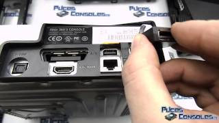 getlinkyoutube.com-Xk3y, Tutorial install and use XKey by Puces Consoles TV