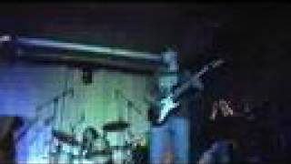 getlinkyoutube.com-TESTIFY (banda tributo a RATM) Freedom
