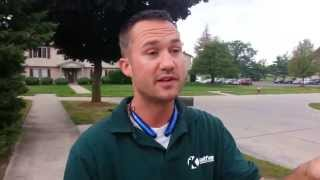 getlinkyoutube.com-Landscaping Customers Taking Advantage of You?