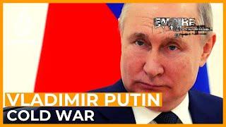 getlinkyoutube.com-Empire - Putin's Russia