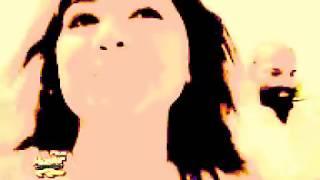 getlinkyoutube.com-MUKHTAR ALI SHEDI---- MENDHI SONG