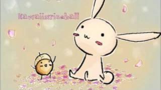 getlinkyoutube.com-First Love - Utada Hikaru [music box version]