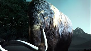 getlinkyoutube.com-Top 10 EXTINCT ANIMALS Which Could Be ALIVE