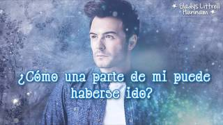 getlinkyoutube.com-Me and the moon - Shane Filan (Subtitulos en español)