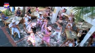 Dating Video Song   Boys Tamil Movie   Siddharth   Genelia   Bharath   Shankar   AR Rahman