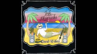 Josh Heinrichs - Puff Herbs