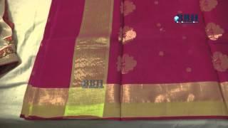 Telangana spl Sarees - BBH Channel