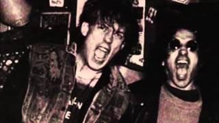 getlinkyoutube.com-Live Fast Die: The GG Allin story (Short Documentary 2008)