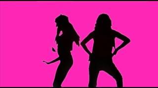 getlinkyoutube.com-HOT CANDY VIDEO - Carly Rae Jepsen - Call Me Maybe