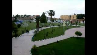 getlinkyoutube.com-salou maana noujoum tlemcen