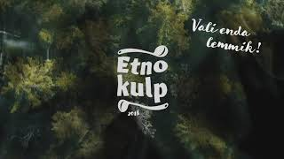Etnokulp 2018 publikuhääletus
