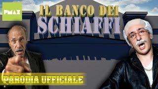 getlinkyoutube.com-Il Banco Dei Pugni - Parodia