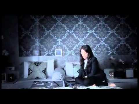 Shila Amzah - Dejavu Official Music Video (OST filem Aku, Kau Dan Dia)
