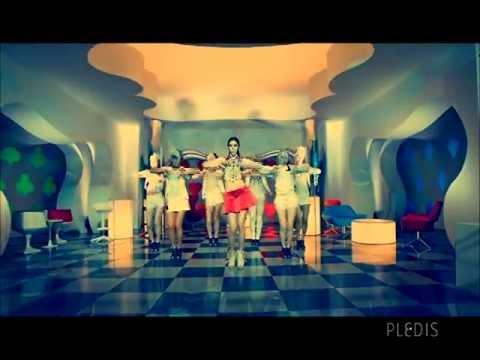 queen de son dam bi Letra y Video