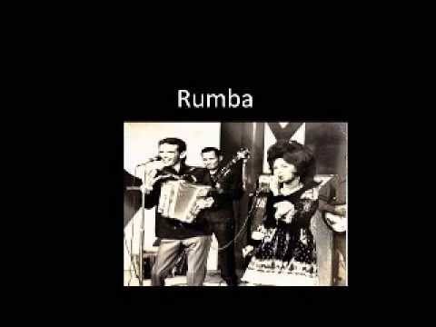 ¿Que es el Típico, Pindín o Musica Típica Popular Panameña?