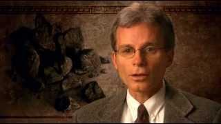 getlinkyoutube.com-Journey Of Faith - Book of Mormon Documentary