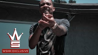 "getlinkyoutube.com-G Herbo ""Been Havin"" (WSHH Exclusive - Official Music Video)"