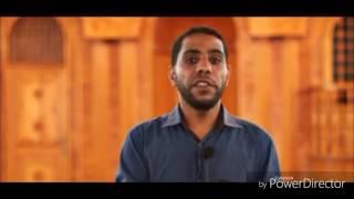 getlinkyoutube.com-الشيخ محمود الحسنات أبو حمزة/أقوى اعتذار في التاريخ