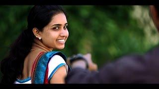 getlinkyoutube.com-Ananya | Telugu Short Film 2014 | A Film by Chaithanya Orugonda