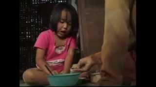 getlinkyoutube.com-Orang Pinggiran - Derai Harap Bocah Penjual Bakso ( SITI ).flv