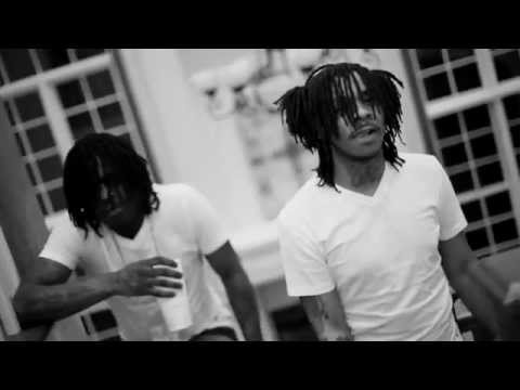 Capo f Chief Keef - Hate Me Official Video) Shot By @AZaeProduction