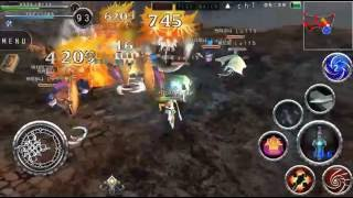 getlinkyoutube.com-[RPG AVABEL ONLINE]  Dex/int creator