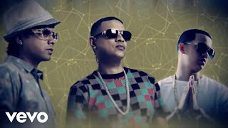 getlinkyoutube.com-Plan B - Juegas Con Mi Mente ft. J Alvarez