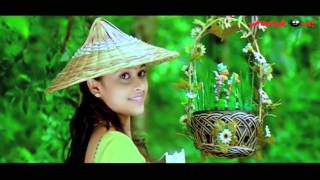 Manasara Telugu Movie HD Video Song   Paravaledu Song    Sri Divya   Ravi Babu   YouTube 720p