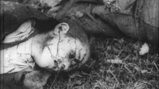 getlinkyoutube.com-Советские Хроники ВОВ (Soviet Chronicles WW2) 2