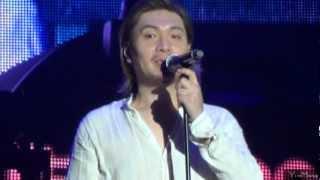 getlinkyoutube.com-임재범 콘서트 - 여러분 후 멘트 (2012 광주콘서트)