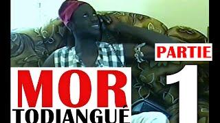 Théâtre Sénégalais Sanekh dans
