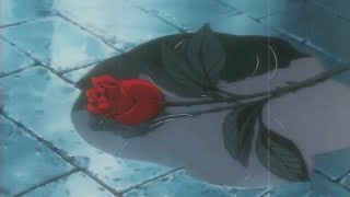 getlinkyoutube.com-Top 10 Most Romantic Couples of Anime
