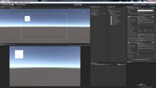 getlinkyoutube.com-Unity Tween Package Tutorial