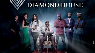 Diamond House : Bande Annonce de la nouvelle série sensation