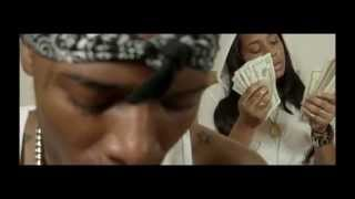 getlinkyoutube.com-Fetty Wap  - Trap Queen (Official Video) Prod. By Tony Fadd