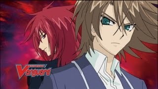 getlinkyoutube.com-[Episode 57] Cardfight!! Vanguard Official Animation