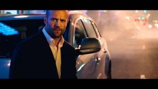 getlinkyoutube.com-Safe Trailer (Film 2012 con Jason Statham)